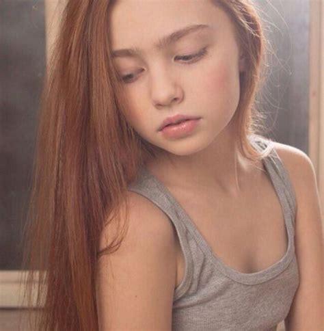 34 Besten Preteens Bilder Auf Pinterest Hübsche Mädchen Kindermode Und Kindermodelle