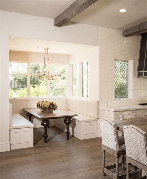beautiful interiors of homes beautiful home inspiration house of hargrove
