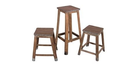 tabouret de bar ancien en bois tabouret de bar en bois achetez nos tabourets de bar en bois rdv d 233 co
