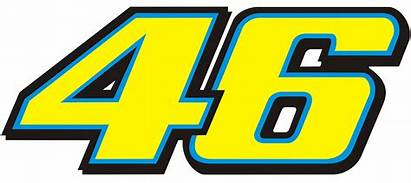 46 Rossi Valentino Dr Odd Font Wallpapers