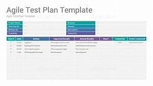 beruhmt vorlage fa 1 4 r testplan zeitgenossisch bilder fur With agile test strategy template