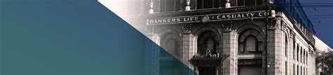 Bankers life insurance company does not sell traditional life insurance, instead offering four annuity plans with varying rate guarantees, premiums, and returns. The History of Bankers Life