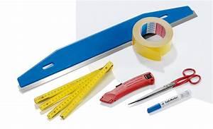 Teppich Schneiden Werkzeug : teppich schneiden werkzeug industrie werkzeuge ~ A.2002-acura-tl-radio.info Haus und Dekorationen