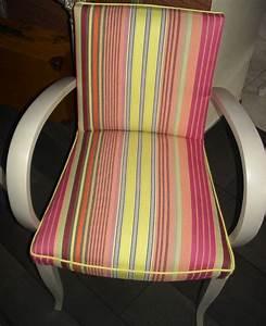 Refaire Un Fauteuil Bridge : fauteuils bridge stephane poissel tapissier d corateur ~ Melissatoandfro.com Idées de Décoration