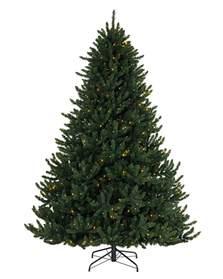 ideas about pre lit vs unlit tree cheap decorations