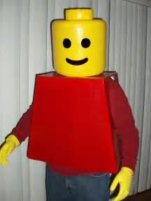 Martha Stewart Glow In The Dark Pumpkins by How To Make Lego Costume