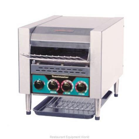 electric conveyor toaster toastmaster tc17d uk toaster conveyor type electric