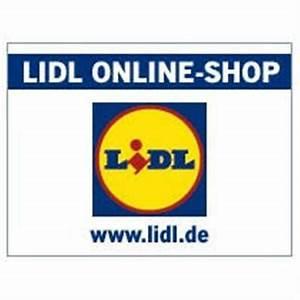 Gutschein T Online Shop : 10 gutschein douglas rabatt kein mindestbestellwert bis paypal eur 1 00 ~ Orissabook.com Haus und Dekorationen