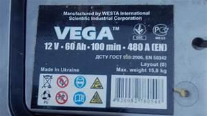 Batterie Voiture Amperage Plus Fort : amp rage batterie de voiture voitures disponibles ~ Medecine-chirurgie-esthetiques.com Avis de Voitures