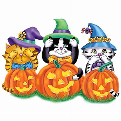 Halloween Clipart Transparent Witch Biscuit Eye Weaver