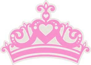 Queen Hearts Baby Shower
