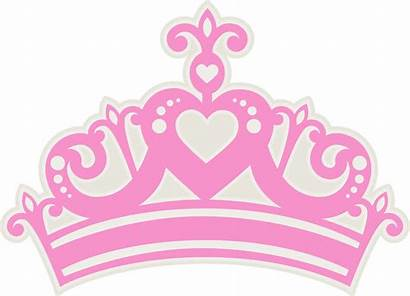 Crown Clipart Prince Silhouette Royal Princess Svg