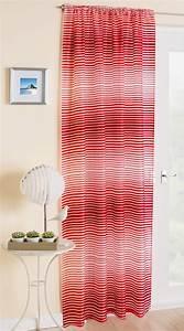 Gardinen Rot Grau : vorh nge voile fl chenvorhang barbados blau grau rot orange ebay ~ Markanthonyermac.com Haus und Dekorationen