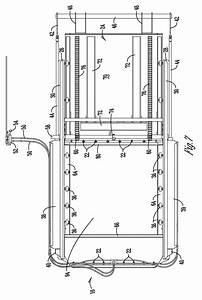 Gatormade Trailer Wiring Diagram : lufkin trailer wiring diagram wiring library ~ A.2002-acura-tl-radio.info Haus und Dekorationen