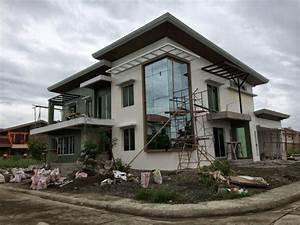 The Seaside Atmosphere in Your House Plan Philippines
