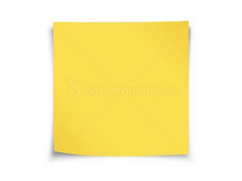 Sticky note | Backgroundsy.com