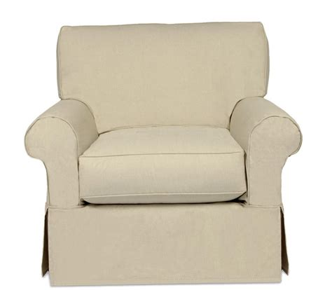 Wingback Chair Slipcover Box Cushion by Wing Chair Slipcover Box Cushion Home Design Ideas