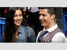 Cristiano Ronaldo Salary, Net Worth, House, Wiki, Height