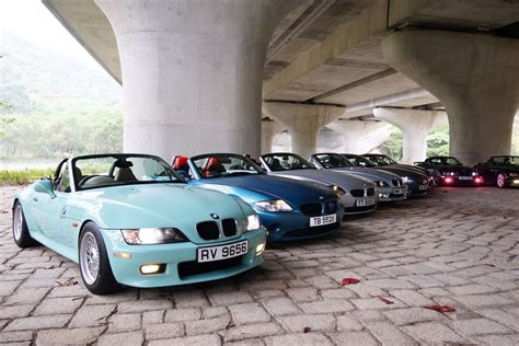 bmw  roadster club hk bmw  roadster club hk