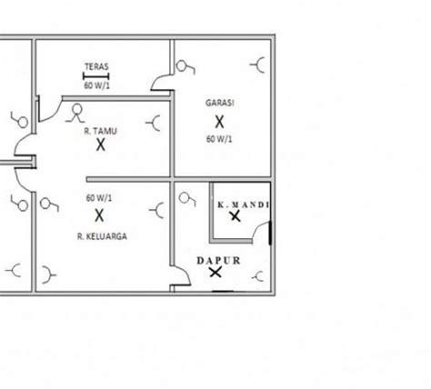 bmw gm5 wiring diagram imageresizertool