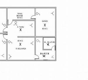 Tahapan Pemasangan Instalasi Listrik Rumah