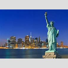 Holiday To Hotel Metro, New York, New York  Voyager Travel Direct