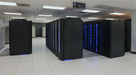 NASA Supercomputers (page 3) - Pics about space