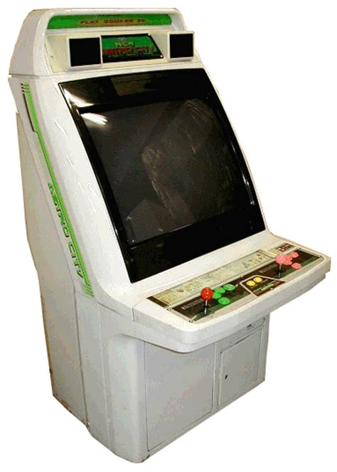 astro city cabinet dimensions fillmore sega arcade cabinet new astro city