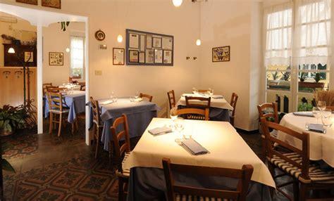 La Cucina Di by La Cucina Di Nonna Ristorante Camogli San