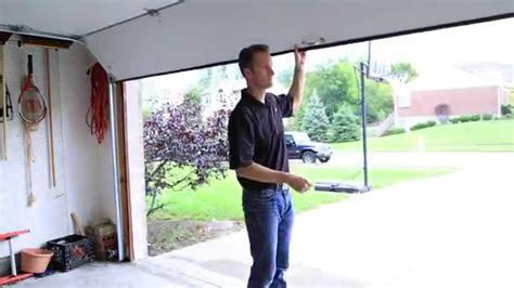 How To Manually Open Your Garage Door  Clopay  Youtube. How Much To Replace Garage Door Opener. Soundproof Interior Doors. Garage Lockers. Garage Door Spring Home Depot. Hunter Garage Doors. Dog Door Security. Security Garage Door. Garage Roller Doors Sydney