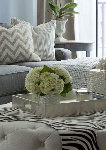 interior design inspiration    elegant abode