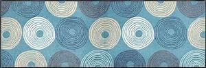 Wash And Dry Fußmatte : wash dry cyclone waschbare fu matte ~ A.2002-acura-tl-radio.info Haus und Dekorationen