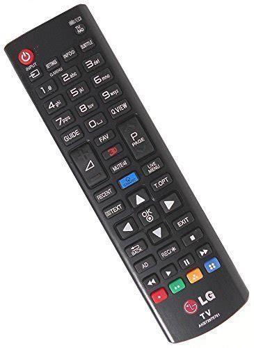 best smart remote april 2013 best tv remote