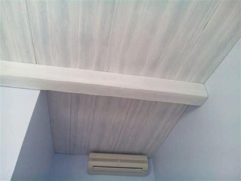 rivestimento soffitto in legno 187 controsoffitti in polistirolo effetto legno