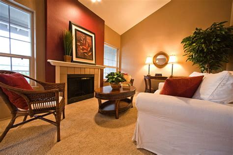 simple paint ideas for living room living room ideas simple images living room paint ideas with accent wall painting walls