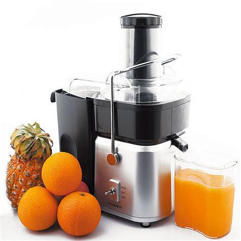 juicer appliances xj blender