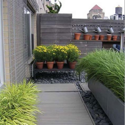 Ideas 44 Wonderful Balcony Garden Ideas Container Garden