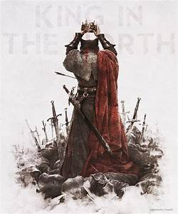 game of thrones robb stark haus wallpaper allwallpaper With markise balkon mit tapete game of thrones