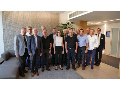 Forschung Fuer Energieoptimiertes Bauen by Forschung Und Entwicklung Strategiedialog F 252 R Das Bauen