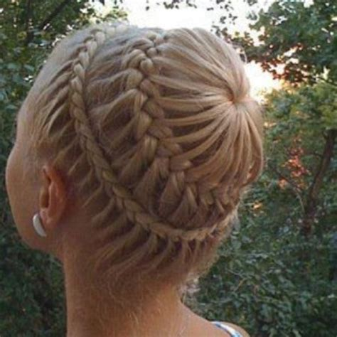 different styles to braid hair 55 different braided hairstyles and twists you should try now