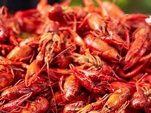 The Best Crawfish Boil Restaurants in America - Coastal Living