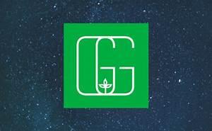 Terra Tech Stock Chart Green Growth Brands Cse Ggb Otcqb Ggbxf Company Profile