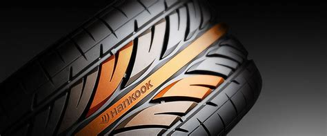 Mot Service Tyres And Parts