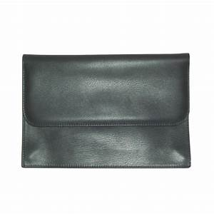 interbags piel other car document leather quality bespo With automotive document holder