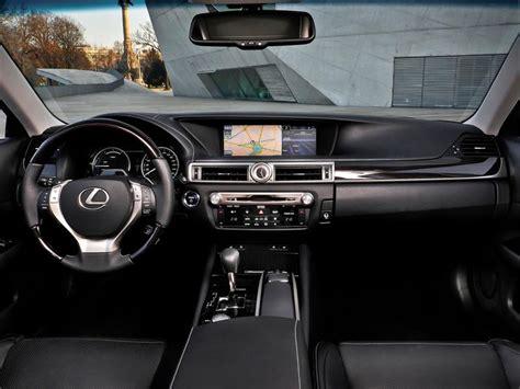 los  mejores interiores del  wards auto