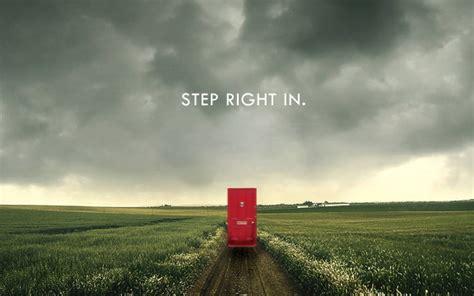 Digital Billboard Advertising real estate billboard campaign  muhammad serai 576 x 360 · jpeg