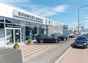 Gebrauchtwagen Zentrum Schmidt Koch Gmbh Bremen : aumunder autohaus bremen opel schmidt koch eine ~ A.2002-acura-tl-radio.info Haus und Dekorationen