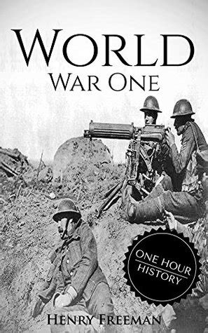 world war  books