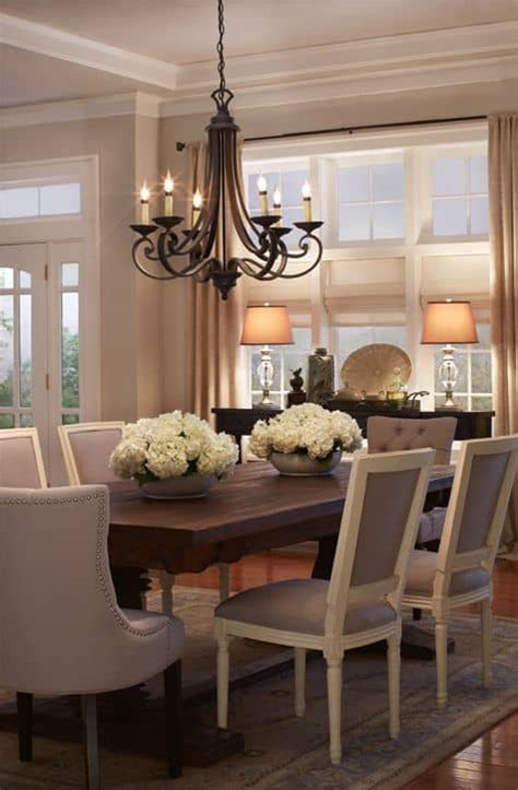 dining room lighting ideas decoration channel