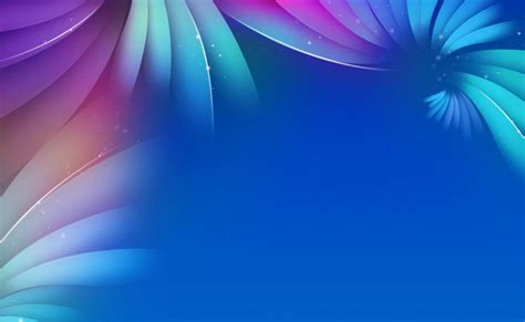 Free Themes Html Codes Themes For Backgrounds Wallpapersafari